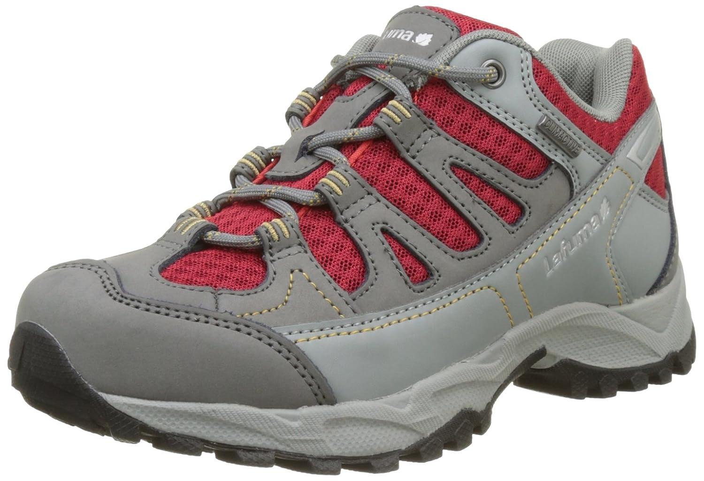 Lafuma LD Laftrack Cl, Zapatos de Low Rise Senderismo para Mujer