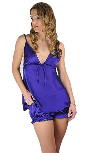 Star Rivera - Conjunto de lencería - para mujer