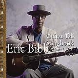 Guitar Tab, Songbook Vol.1