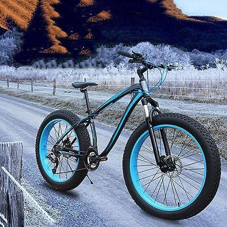 """Chicstyleme Bicicletas Electricas Plegables Ligeras Bicicleta Eléctrica Ciudad/Montaña con Batería de Litio Desmontable Aleación de Aluminio,con Alta Potencia de 350 Vatios,26"""", 48 V, 15AH: Amazon.es: Deportes y aire libre"""