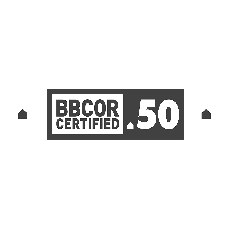 High School//Colleciate Baseball Bat Easton 8065573 2019 Project 3 ELEVATE BBCOR 33//30 oz 3