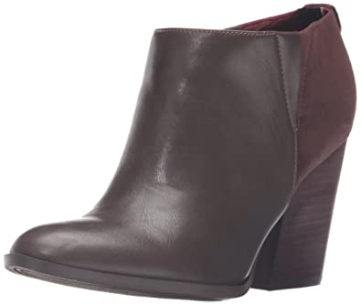 Leather Chelsea Ankle Boots UK3.5 - Sales Up to -50% Tommy Hilfiger Buy Cheap With Credit Card sa3o3OZJ