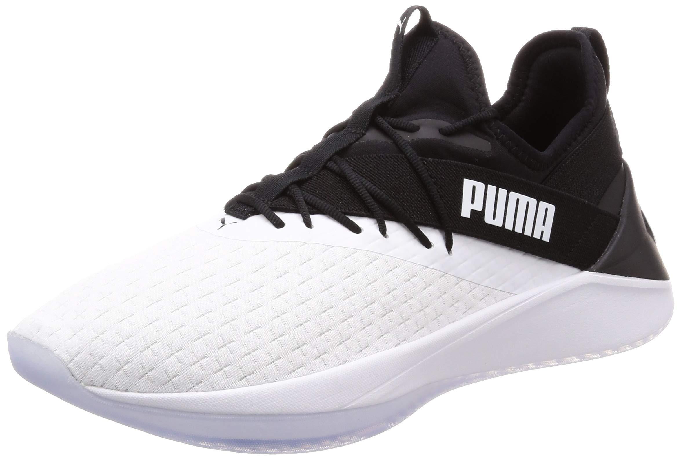 Top Chaussures de sport en salle homme selon les notes