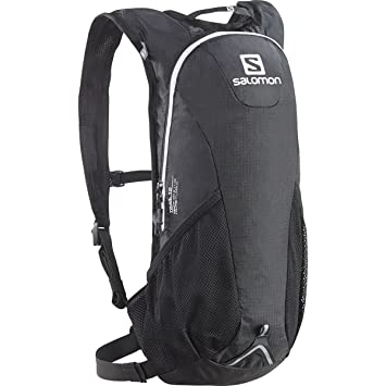 Salomon Sac à dos Trail 10 8RX0Ie4xJW