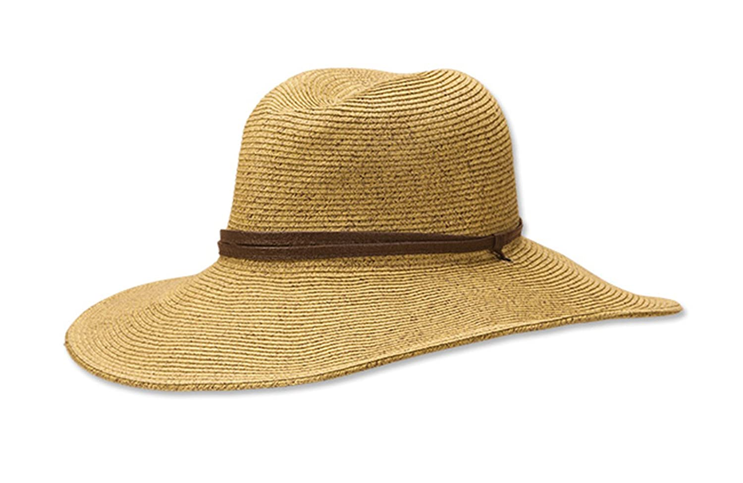 Orvis women packable sun hat bike jpg 1500x976 Orvis hats 3c8225441252