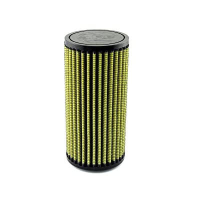 aFe 87-10014 Pro Guard 7 Performance Powersports Air Filter: Automotive