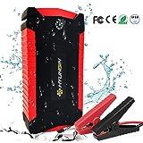EC5シガレットライターソケットアダプター ポータブル車ジャンプスターターEC-5バッテリーブースター出力12V DC 延長線