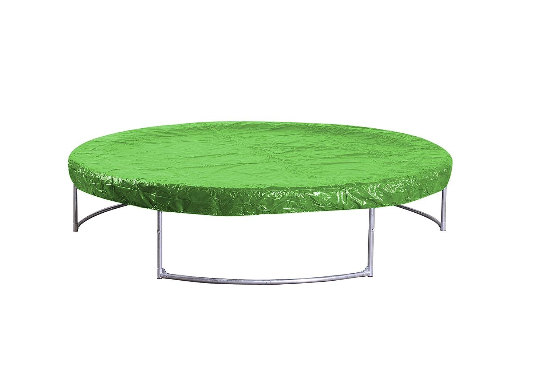 Hudora - Cubierta Impermeable para trampolín: Amazon.es: Deportes ...