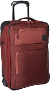 Dakine Carry On Roller Luggage Bag