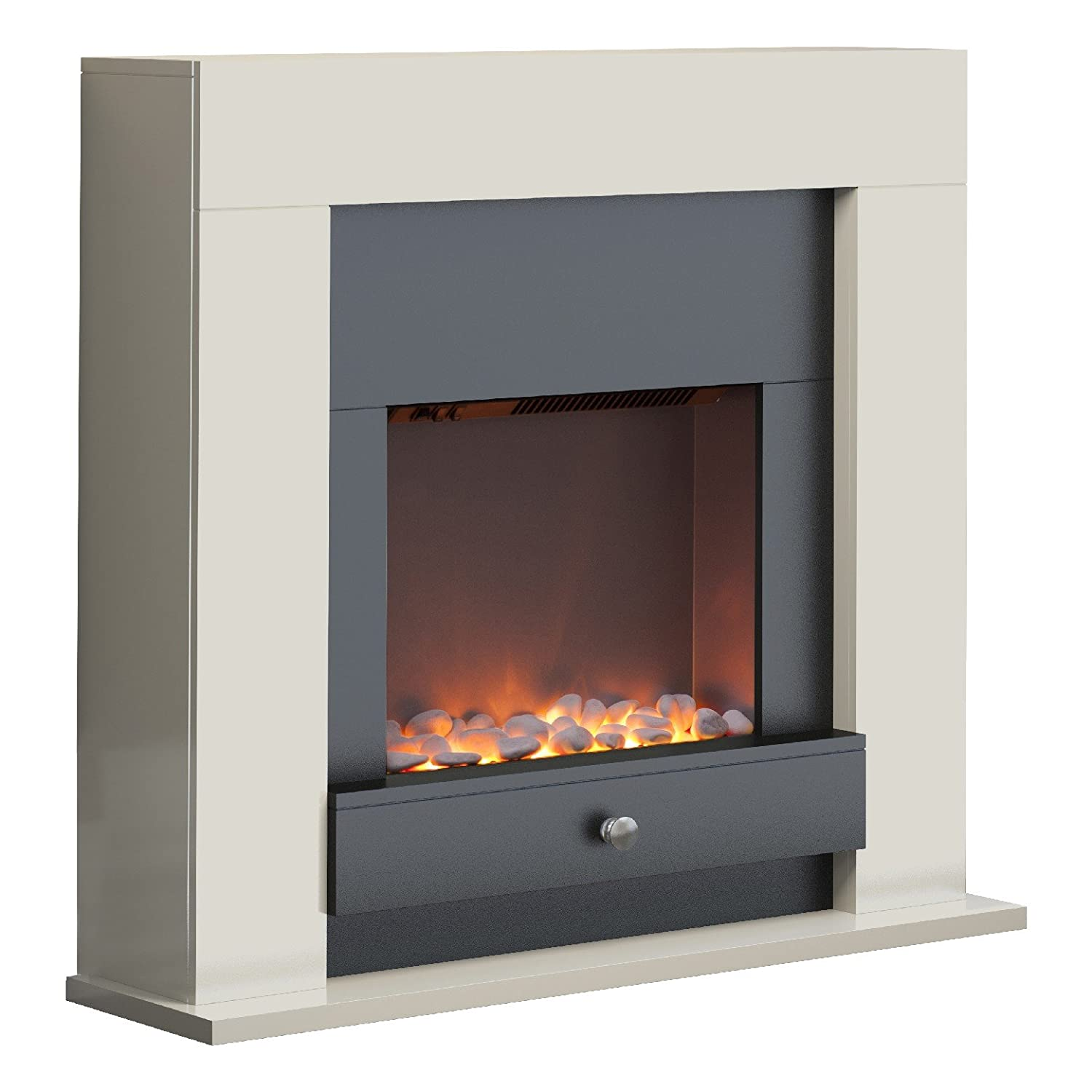 fireplaces a the www excellent home your place unlimited fireplace when how to with living room and corner of tv arrange decor in