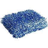 Microfiber Madness Incredipad Washing Pad
