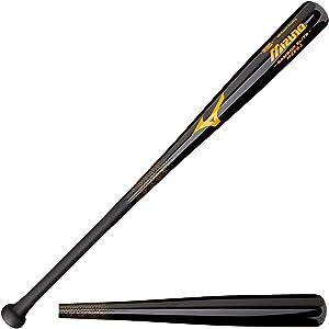 Mizuno Bamboo Elite Wood Baseball Bat