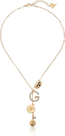 GUESS 95364-21