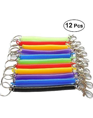 Juguetes de cuerda | Amazon.es