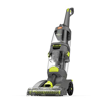 vax ecb1tnv1 dual power max carpet cleaner 7 7 liters green rh amazon co uk vax rapide user manual vax rapide spring clean user guide