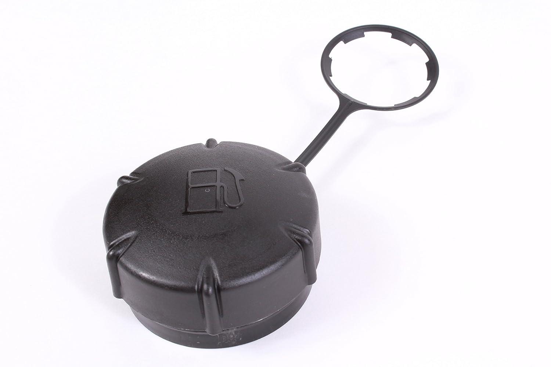 Honda OEM Engine Gas Fuel Cap 17620-Z0J-800