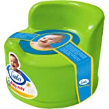 Little's Baby Potty (Colors May Vary)