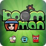 Boom Man