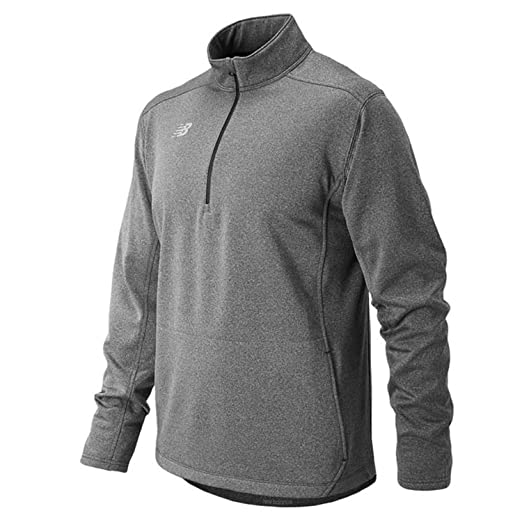 new balance tech jacket mens