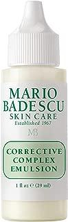 product image for Mario Badescu Corrective Complex Emulsion, 1 Fl Oz