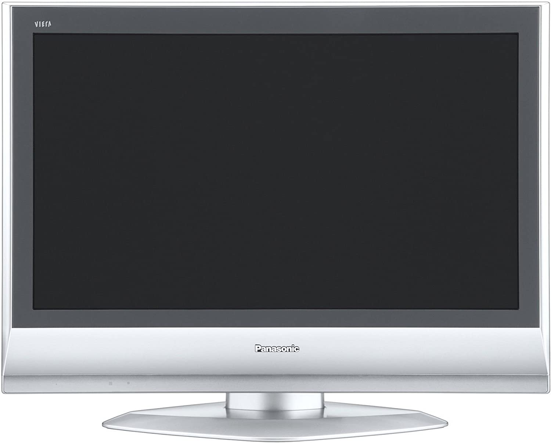 Panasonic TX-32 LE 60 F - Televisión HD, Pantalla LCD 32 pulgadas ...