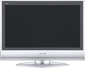 Panasonic TX-32 LE 60 F - Televisión HD, Pantalla LCD 32 pulgadas: Amazon.es: Electrónica
