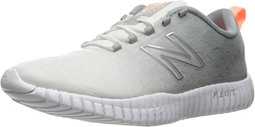 new balance flexonic