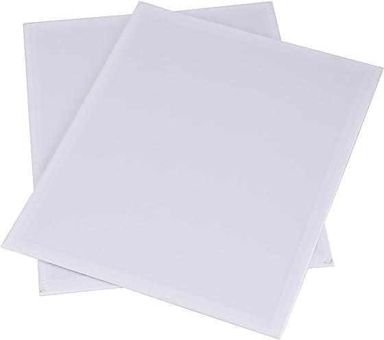 canvas o linezo de algodon