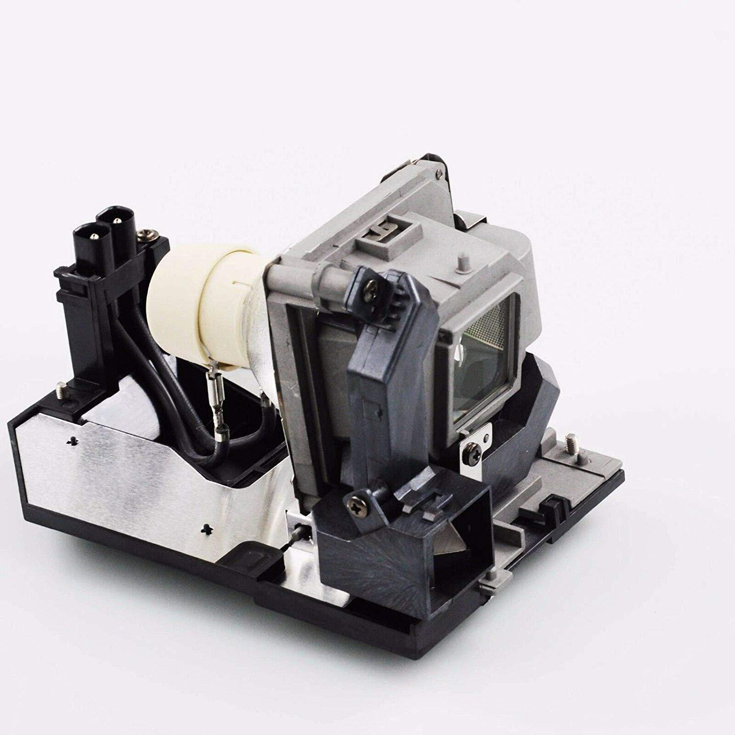 M362X Supermait NP29LP Replacement Projector Lamp with Housing for NEC M362W