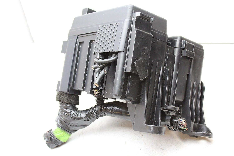 WRG-2586] Mazda Cx9 Fuse Box on 2007 mazda 3 wiring diagram, mazda cx 9 door panel removal, 2013 f150 wiring diagram,