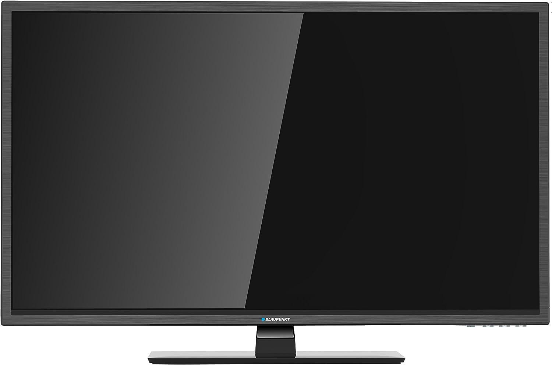 Blaupunkt 40/133z de WB de 5B2 – 13 gbkuow de EU 102 cm (40 Pulgadas) televisor (Full HD, sintonizador Triple, 3D): Amazon.es: Electrónica