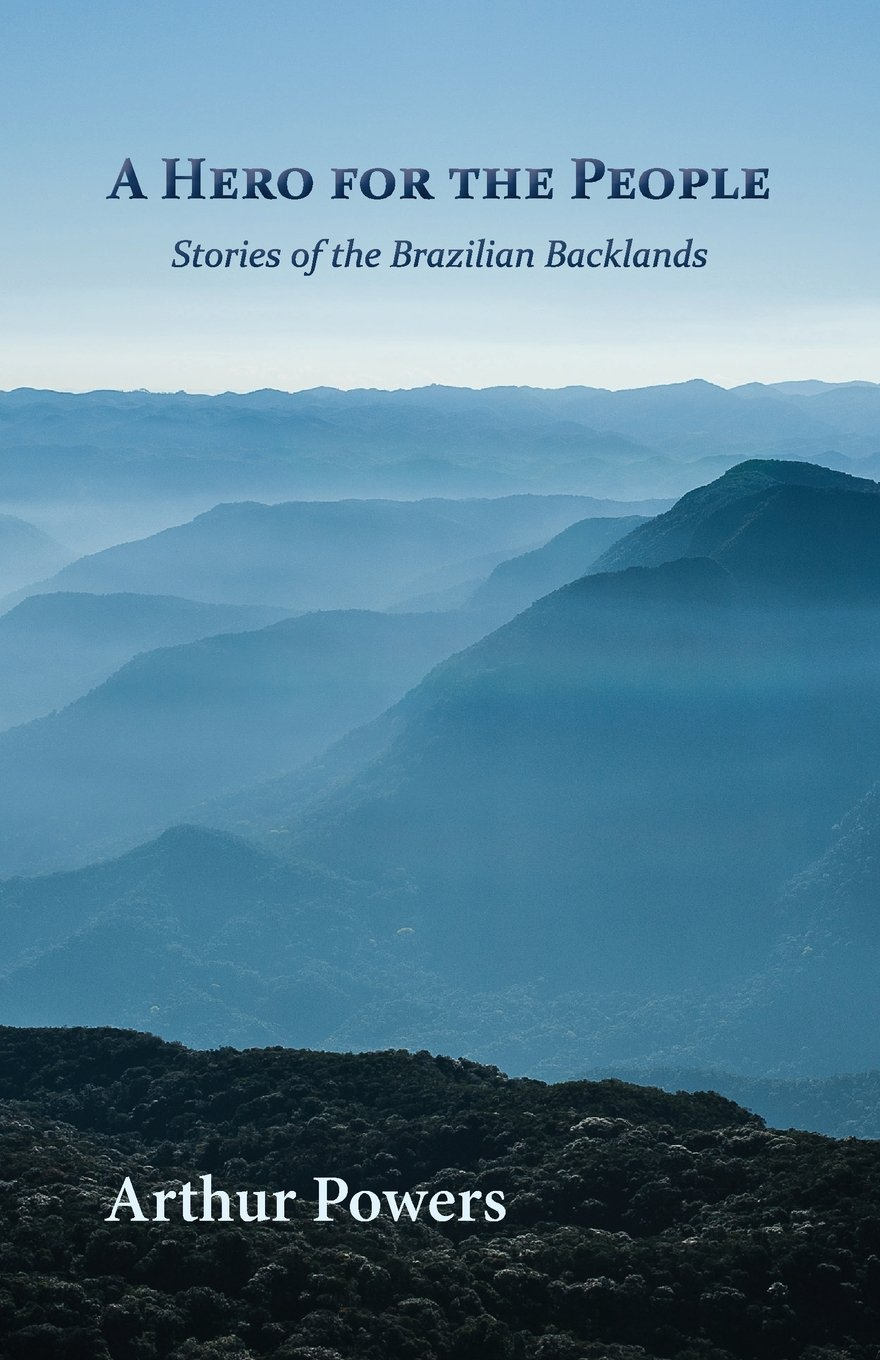 A Hero for the People: Stories of the Brazilian Backlands pdf