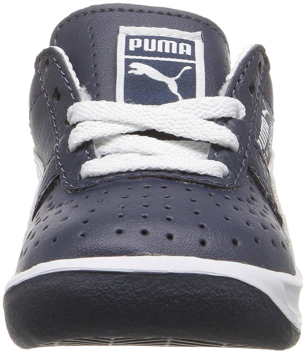 Puma GV Sonder Junior Turnschuhe B00B5I0BLO Neutral- und und und Straenlaufschuhe Saisonaler heißer Verkauf dbef15