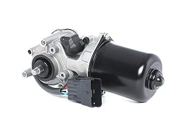 Valeo 579732 Motor del limpiaparabrisas: Amazon.es: Coche y moto