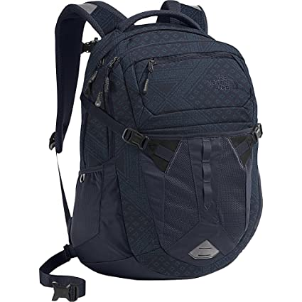412c64ab3 The North Face Recon Laptop Backpack 15