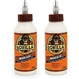 Gorilla Wood Glue 236ml (2)