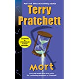 Mort: A Novel of Discworld