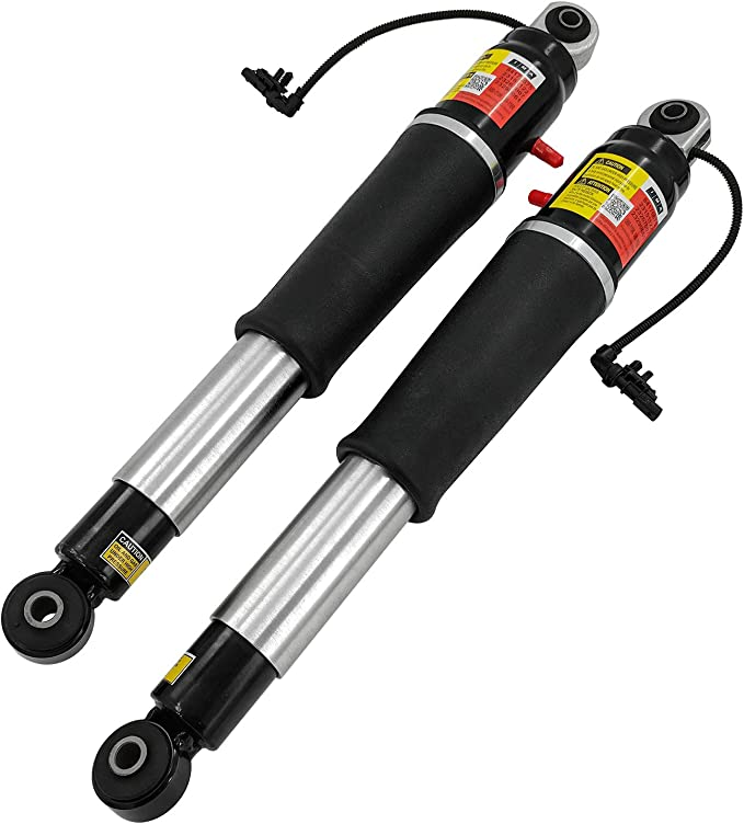 For Cadillac Escalade Chevy Tahoe GMC Yukon Front Shock Absorber KYB 565076