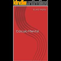 Calculo Mental (Portuguese Edition)