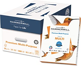 product image for HAM106310 - Hammermill Copy Multipurpose Paper