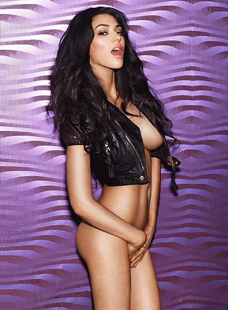 Georgia Salpa nude (26 images) Sexy, Instagram, butt