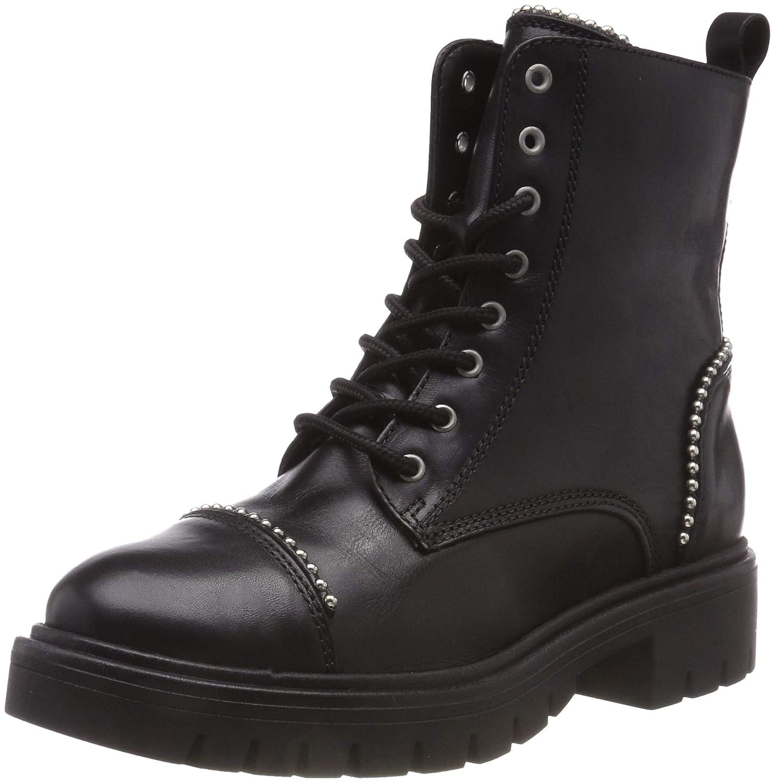 Botas Zapatos es Para Mujer Militar Amazon Aldo Onerravia Y Y5W0aq