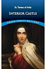 Interior Castle (Dover Thrift Editions) Kindle Edition