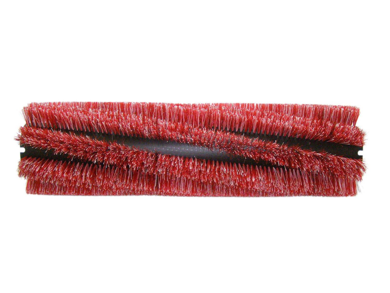Forklift Supply - Aftermarket Advance Floor Sweeper Scrubber Broom 50 inch 8 DR PN 507424