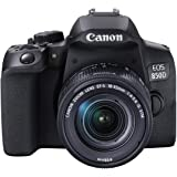 CANON 850D+18-55MM IS STM KIT DIGITAL CAMERA