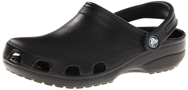 42ad32c68e0 Crocs Relief Unisex Footwear Medical