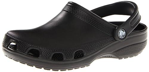 1411e92e638bc4 Crocs Relief Unisex Footwear Medical