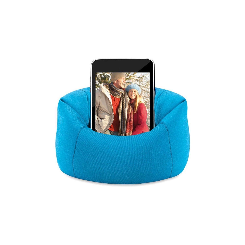 Amazon eBuyGB Mobile Phone Bean Bag Sofa iPhone iPod