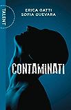 Contaminati