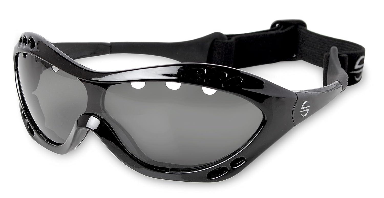 Amazon.com: Deportes acuáticos Mar Kitesurf – Gafas de sol ...